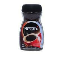Nescafe /200g