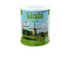 Linda Powder Milk /2,5kg