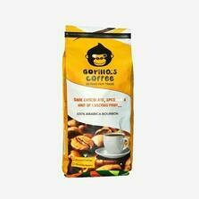 Gorilla Coffee /250g