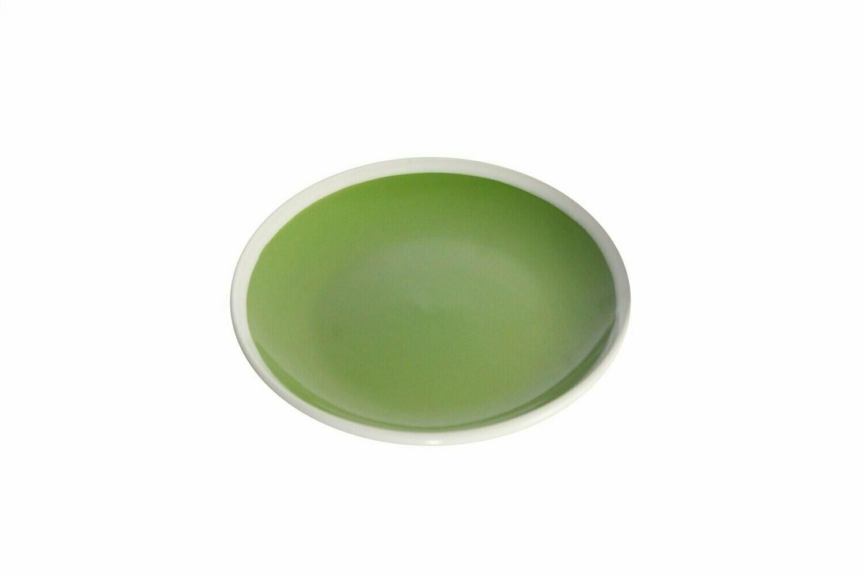 Ceramic plate 20cm
