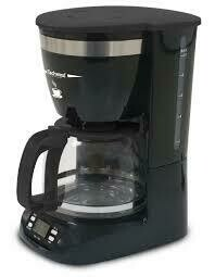 single home use coffee maker
