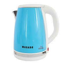 marado kettle