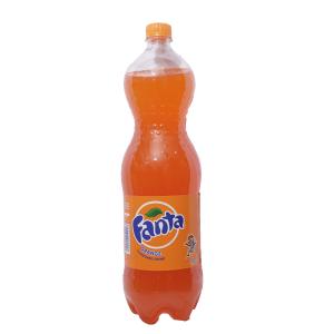 Fanta Orange /1,5L