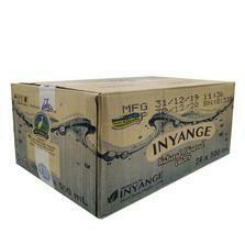 Inyange Mineral Water 300ml /24pcs