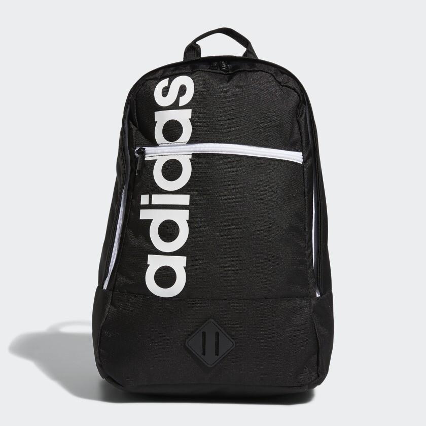 Men's Adidas Bag
