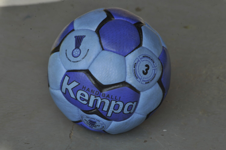 durable training ball
