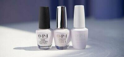 Pastel Nail Polish/ pc
