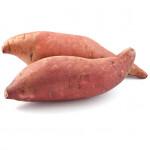 Sweet Potatoes /Ibijumba/kg