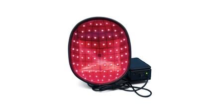 LaserCap SD