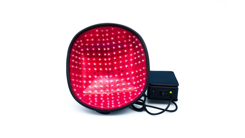 Lasercap HD