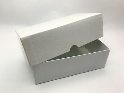 500 Ct Business Card Box