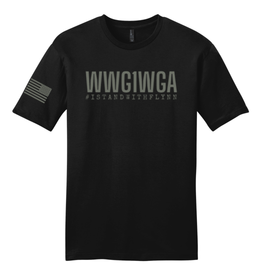 Mens Tee - Special Edition