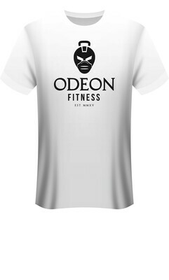 Double Mask Adult T-Shirt