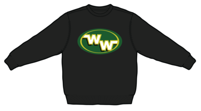Westdale Warriors Crew Neck Sweatshirt - 2021