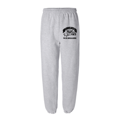 Bobcats Sweatpants