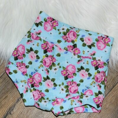 toddler bummies diaper cover baby shorts Baby Bummies toddler shorties Maroon bloomers baby boy shorts