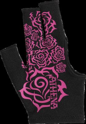 Athena - BGRATH03 - Glove - Bridge Hand Right