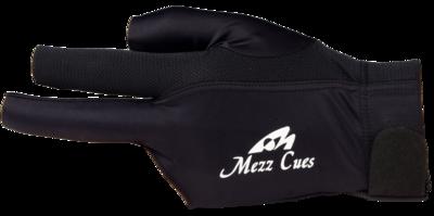 Mezz - Billiard Glove - BGZZB