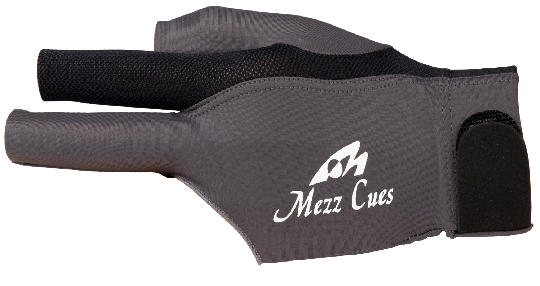 Mezz - Billiard Glove - BGZZG