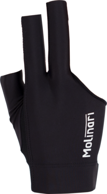 Molinari Glove - BGRMOL - Right Hand
