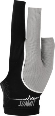 Summit - BGSUM - Universal Billiard Glove