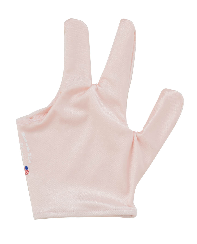 Sure Shot - BGLSS - Glove - Bridge Hand Left
