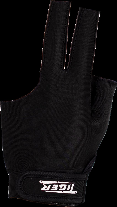 Tiger - BGLTGB - X Glove