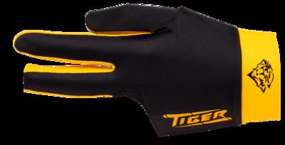 Tiger - BGLTGY - Glove Bridge Hand Left