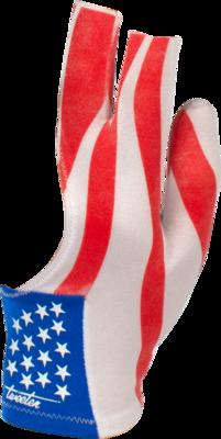 Tweeten - BGTWE - Universal Fit glove