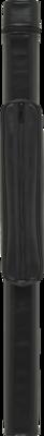 Action - ACNP11 - 1x1 Ballistic Hard Cue Case - Long Pouch