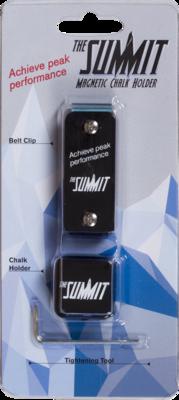 Summit QCSMC Magnetic Chalker