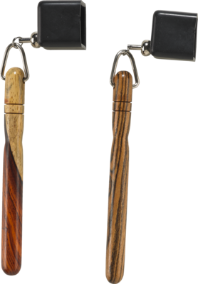 Wooden QCWC Chalker