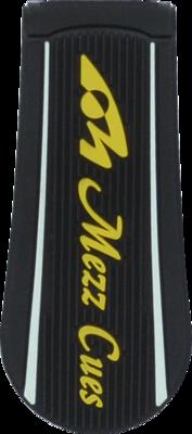Mezz QCZZ Chalker - Yellow
