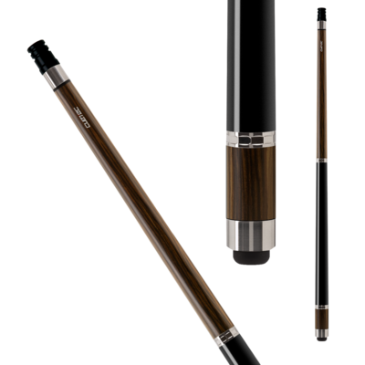 Cuetec CT939 Cynergy Pool Cue