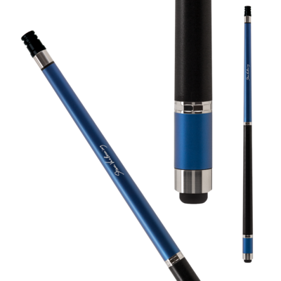 Cuetec CT943 Cynergy Pool Cue