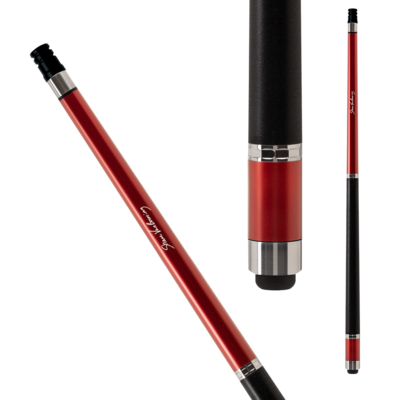 Cuetec CT944 Cynergy Pool Cue