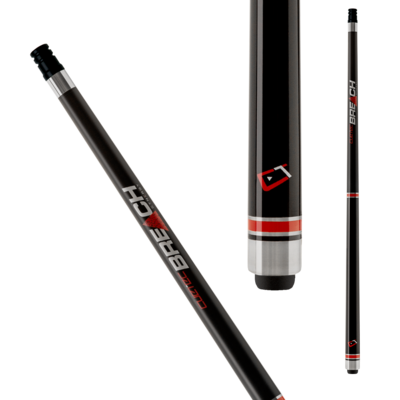 Cuetec CT945 Cynergy Pool Cue
