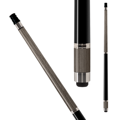 Cuetec CT949 Cynergy Pool Cue