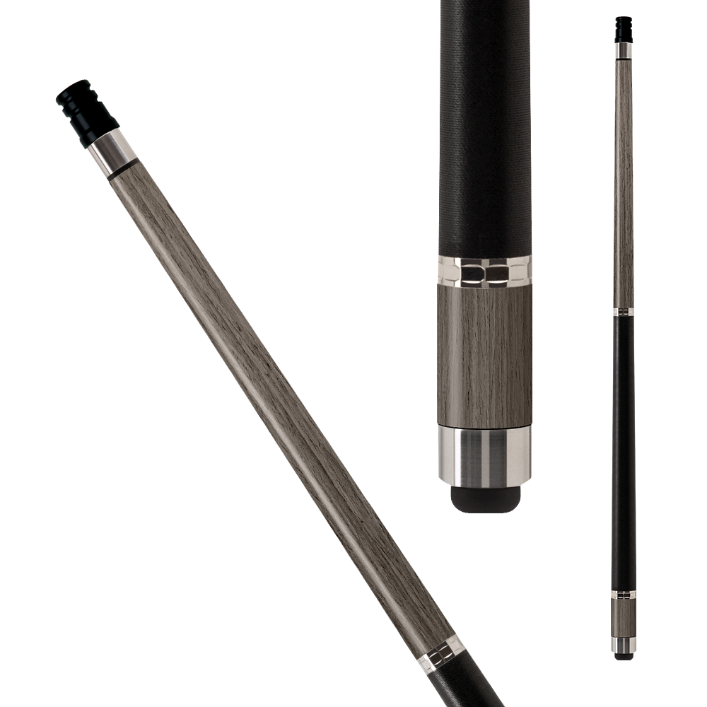 Cuetec CT948 Cynergy Pool Cue