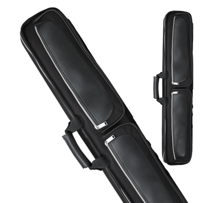 Action - ACSC08 - 4x8 Soft Cue Case