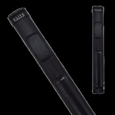 Elite - ECGT22 - 2x2 Select Hard Cue Case