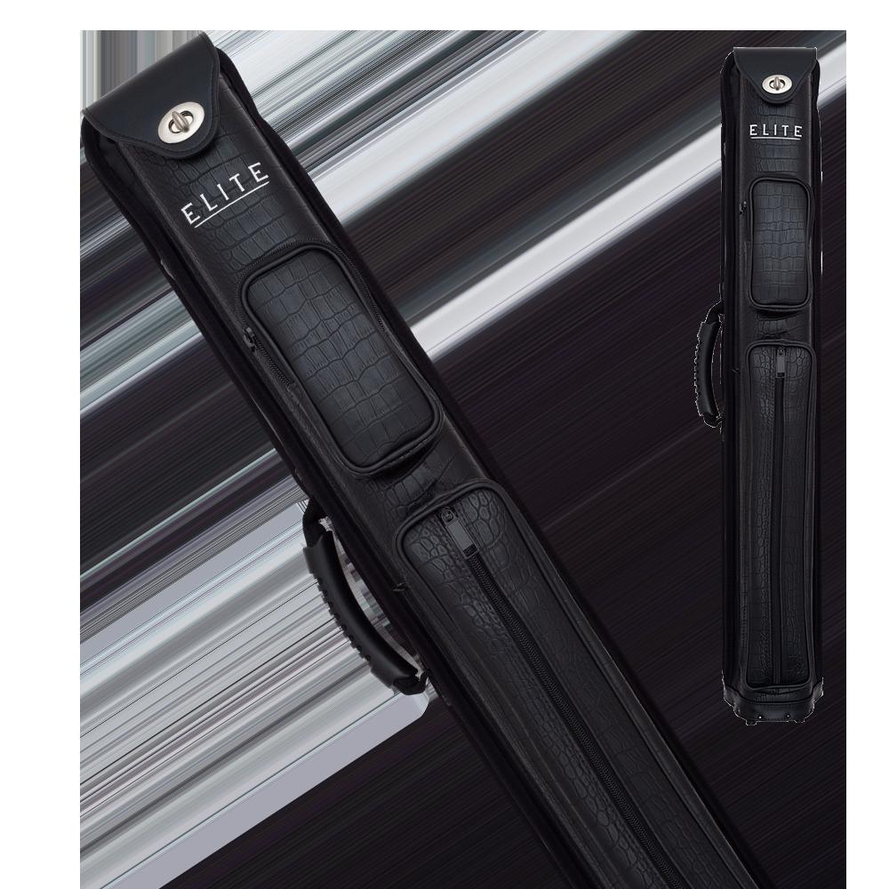 Elite - ECNR24 - Nexus Reserve 2x4 Hard Cue Case