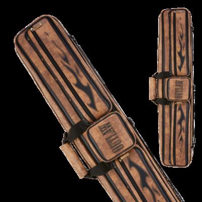 Outlaw - OLSCA - 4x8 Soft Case