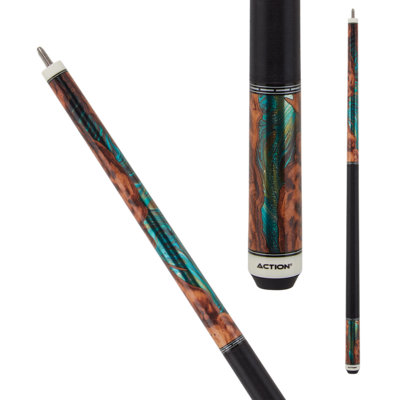Action ACT160 Pool Cue