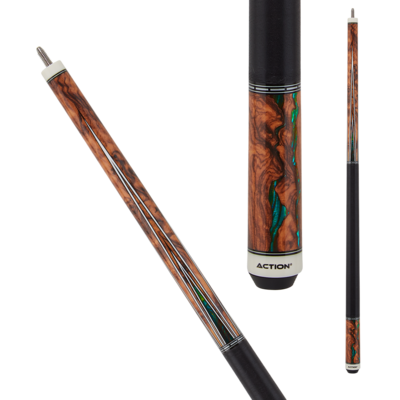 Action ACT159 Pool Cue