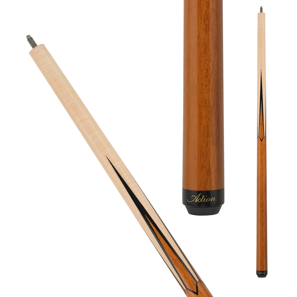 Action ACTSP05 Sneaky Pete Pool Cue
