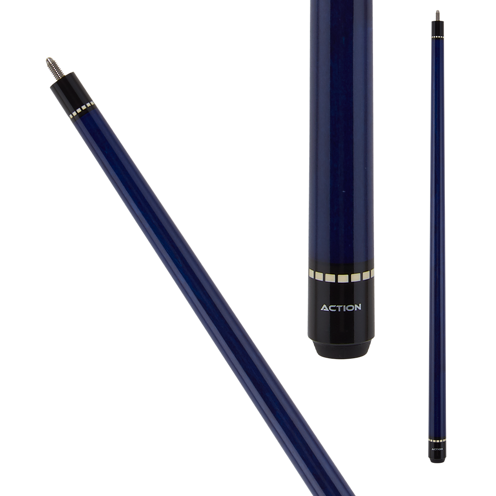 Action VAL13 Value Pool Cue