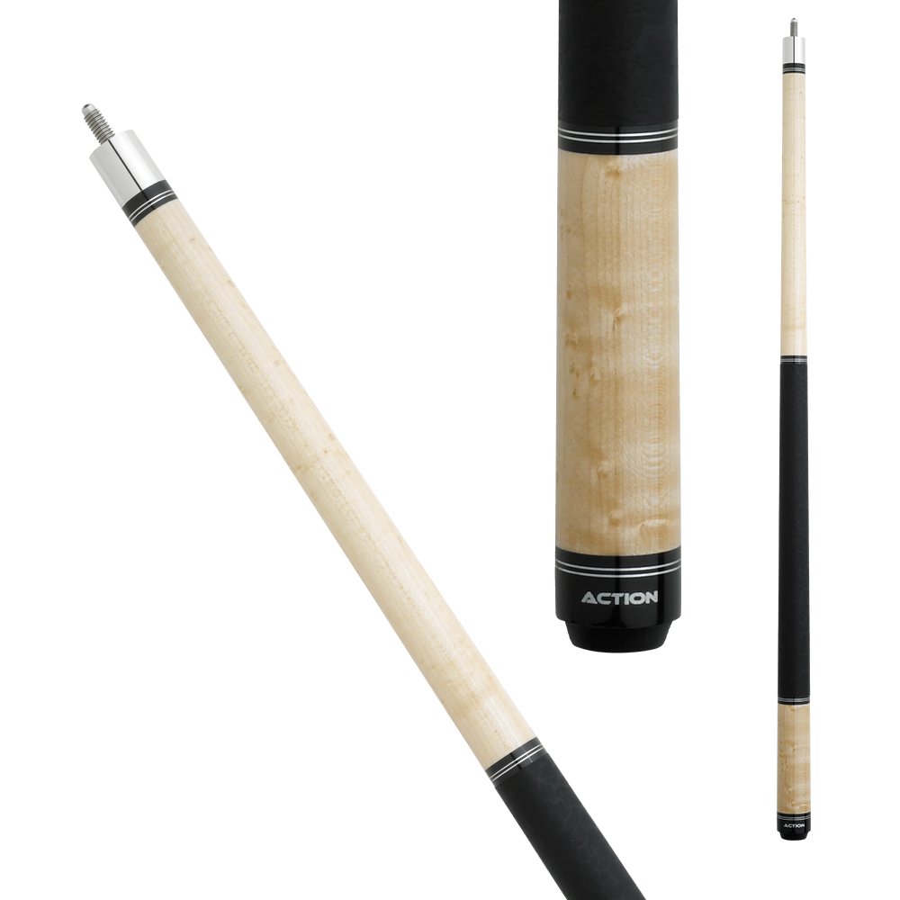 Action RNG01 Ring Pool Cue