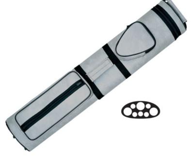 Action - AC35 - White 3x5 Hard Cue Case