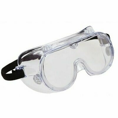 Medical Goggle